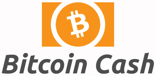 Bitcoin Cash: Is it really the new Bitcoin?
