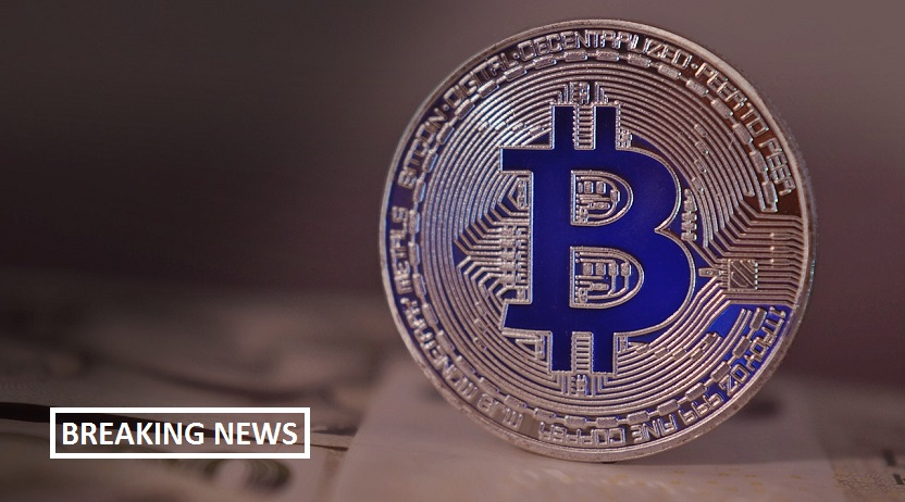 Is Bitcoin Cash Taking Over?