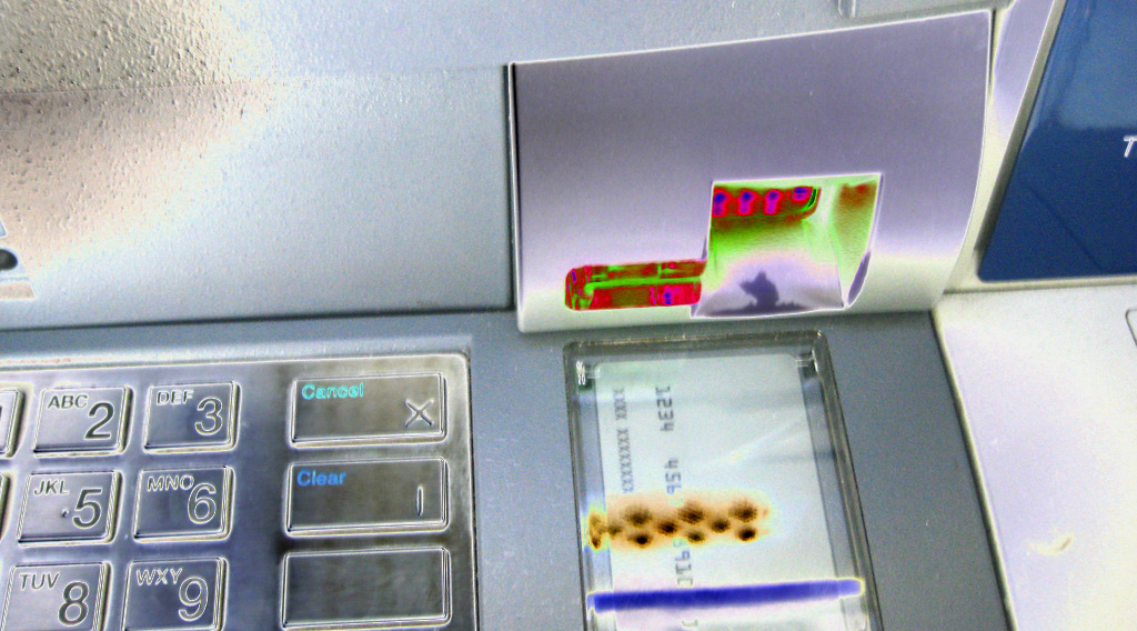 South Korea Adding Bitcoin Functionality to Existing ATMs