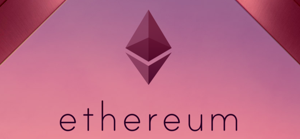 Ethereum Blasts to New All-Time High
