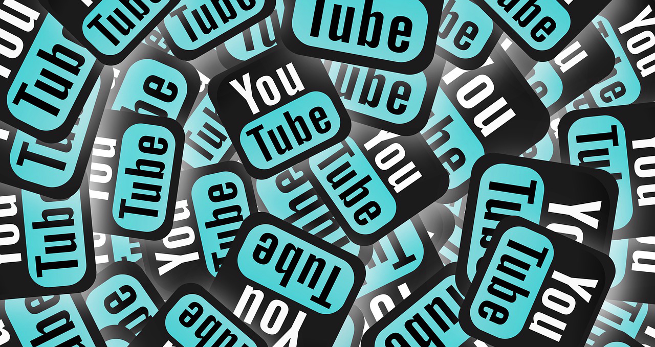 Basic Attention Token Joins Fight against YouTube Adpocalypse