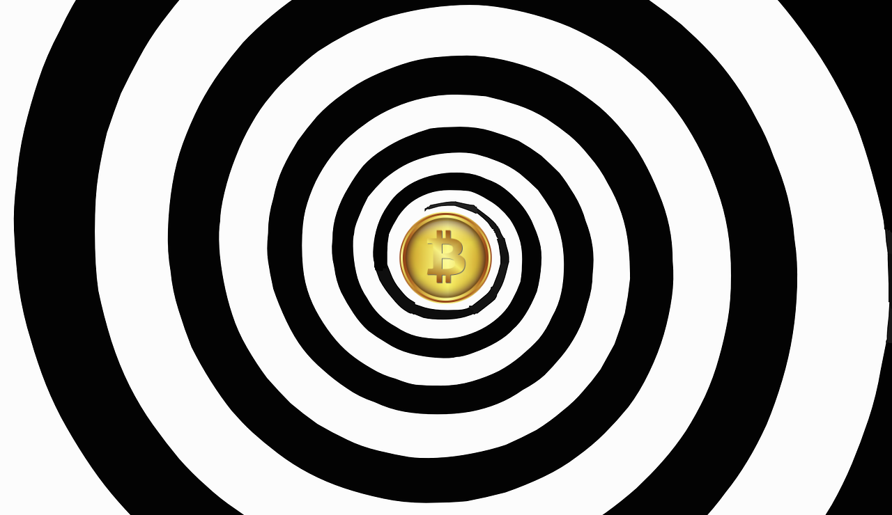 Lost Your Bitcoin? Hire the Crypto Hypnotist!