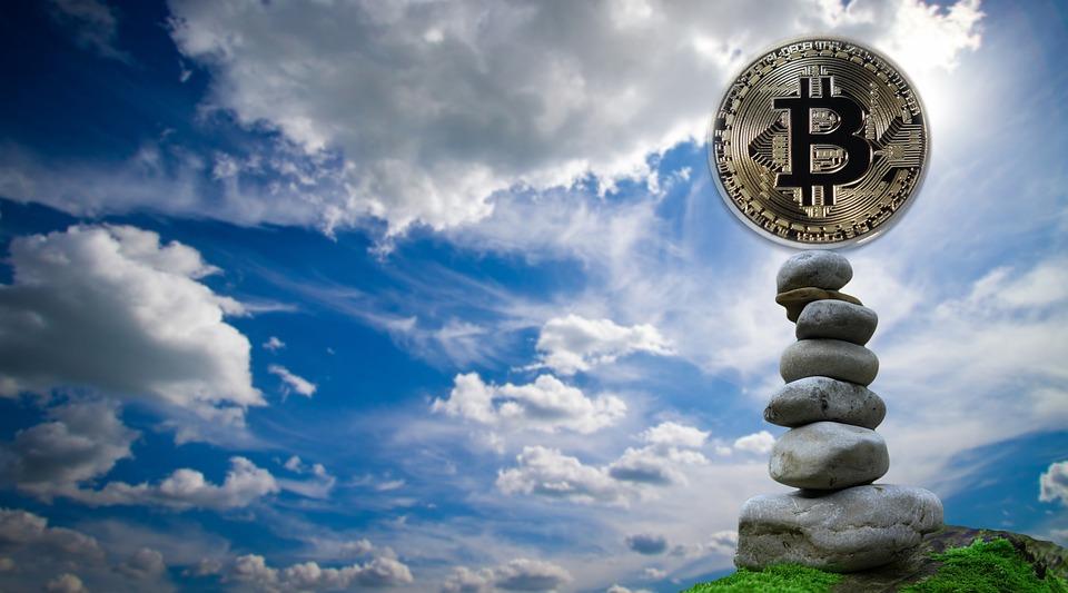 Cryptocurrency Arbitrage – Easy Money or Empty Promises?