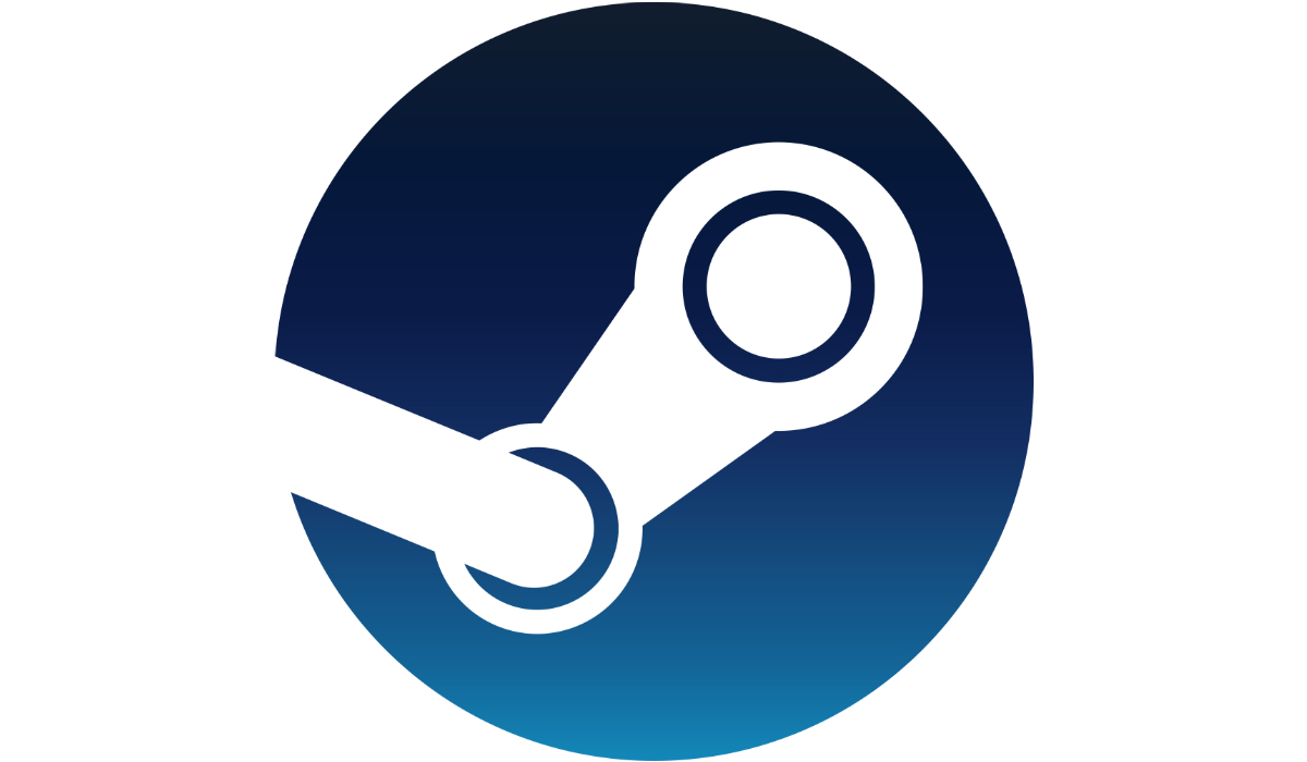 Steam Drops Bitcoin Due to High Fees, Slow Transactions