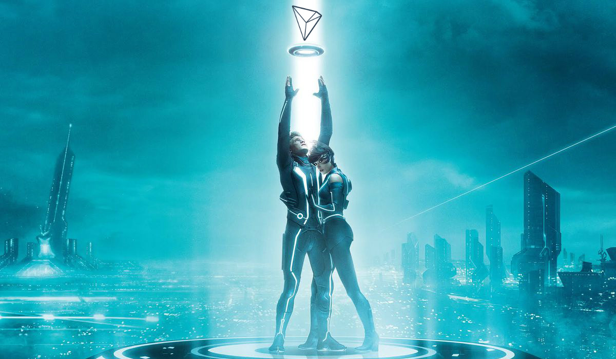 Is Tron a Good Investment?