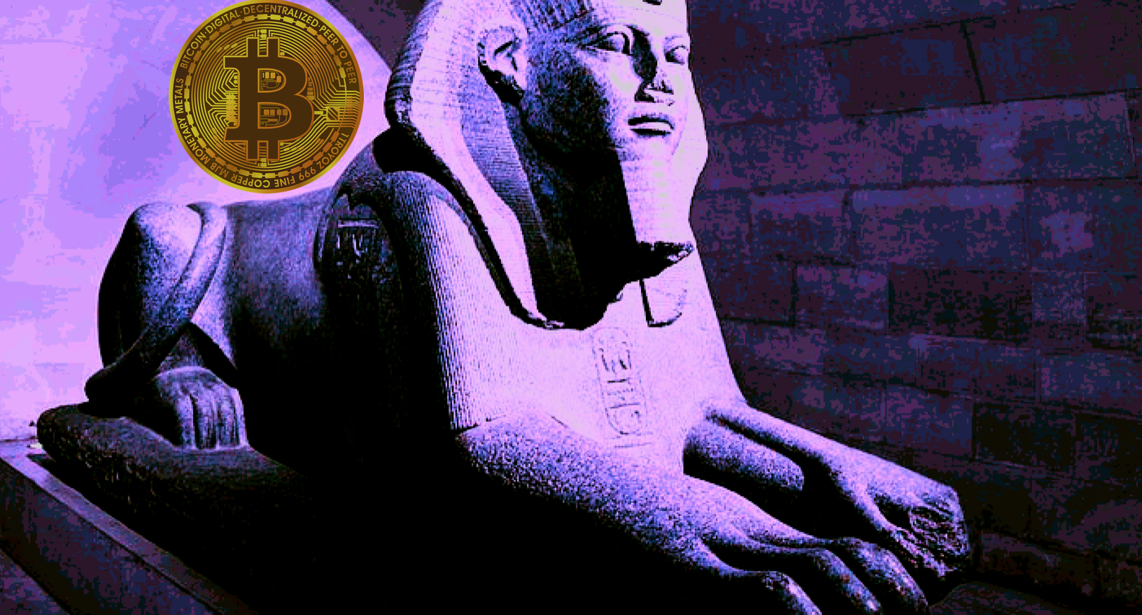 The Sphinx of Wall Street: Goldman-backed Circle Acquires Major Crypto Exchange Poloniex