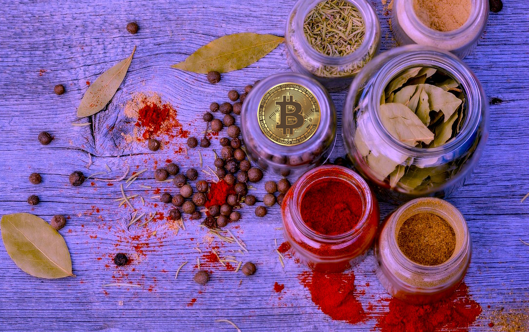 Survey Says: Spice Up E-Commerce with Some Bitcoin Flavor