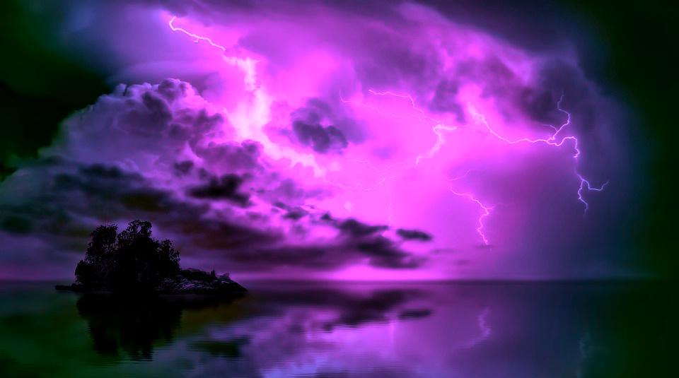 Lightning Network Beats Bitcoin Cash in Most Active Nodes