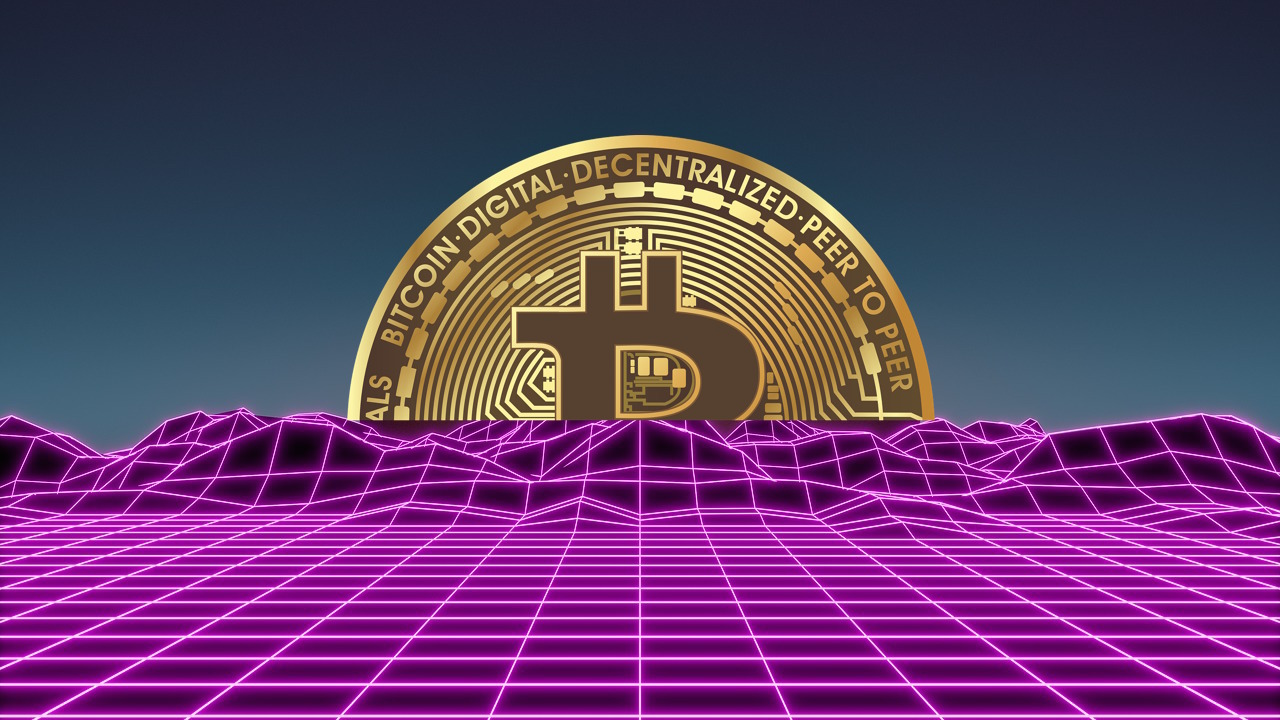 Investors Bullish on Bitcoin Because It Conquers Bias and Human Intervention