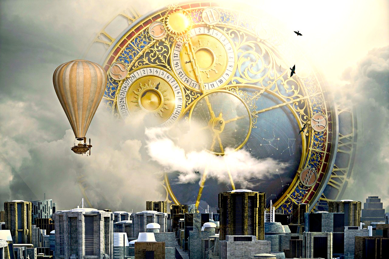 Earn.com Aims to Supercharge Bitcoin Adoption Through Micro Tasks and Coinbase Partnership