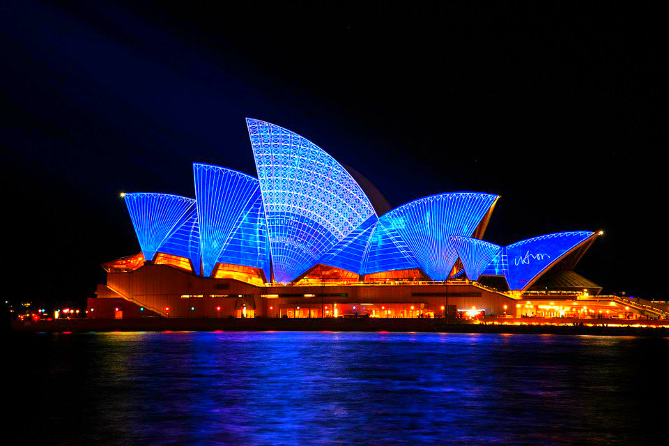 Australia Implements New Regulations for Digital Currency Exchanges