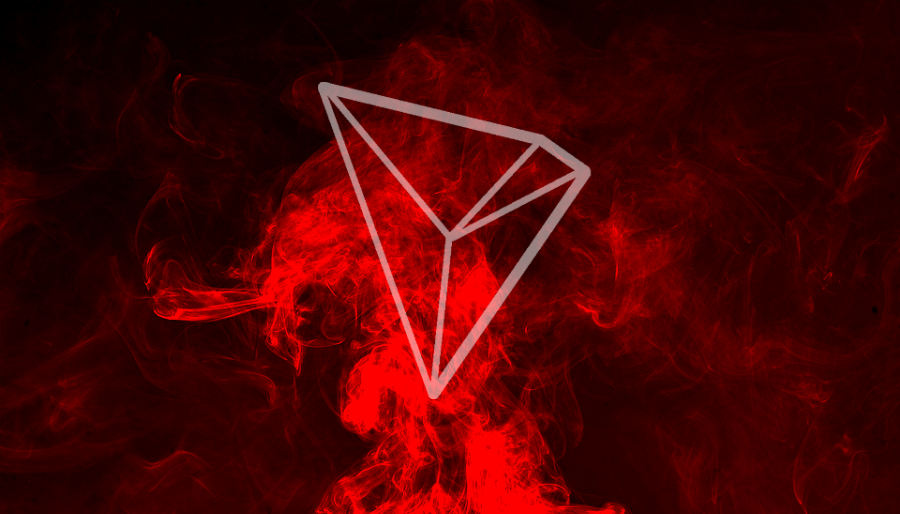 New Exchanges Supporting Tron (TRX) Blockchain Upgrade and Token Swap – Several Still in Limbo