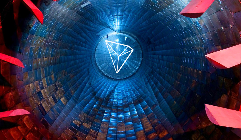 Tron (TRX) Launches Mainnet Software in Quest to Compete With Ethereum (ETH)