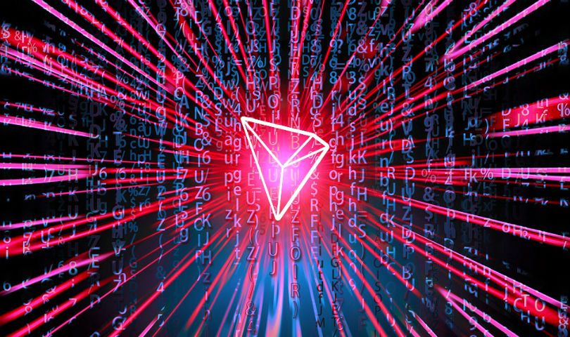 Tron Founder Justin Sun: 'Developing on Ethereum Made the Shortcomings of the Platform Very Clear'