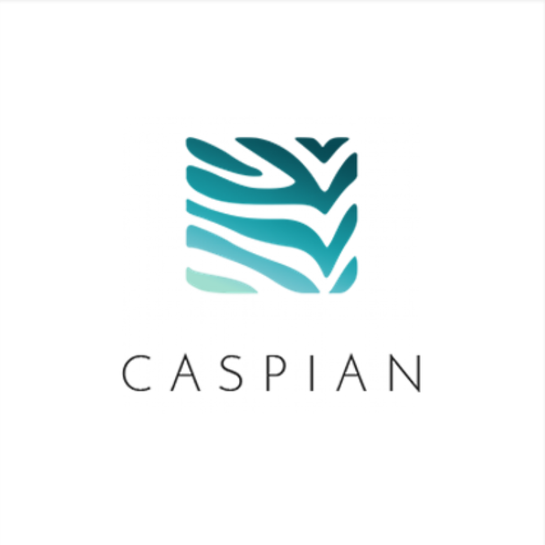 Caspian Partners with Gemini to Increase Crypto Exchange
