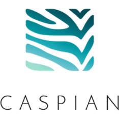 Caspian Partners with Gemini to Increase Crypto Exchange Connectivity for Institutional and Sophisticated Investors