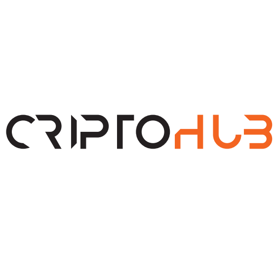 CriptoHub Launching Brazilian Cryptocurrency and Financial Exchange