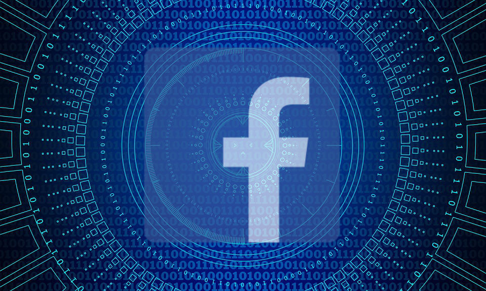 Facebook Creates Blockchain Team in Major Company Shakeup