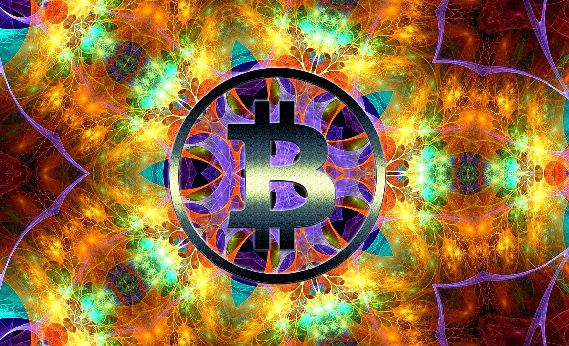Visual Learners: How Bitcoin and Cryptocurrencies Actually Work