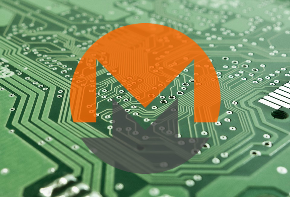 Monero: Official Ledger Support with GUI 'Dropping Soon'