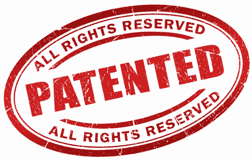 Do Patents Belong in the Crypto Space?