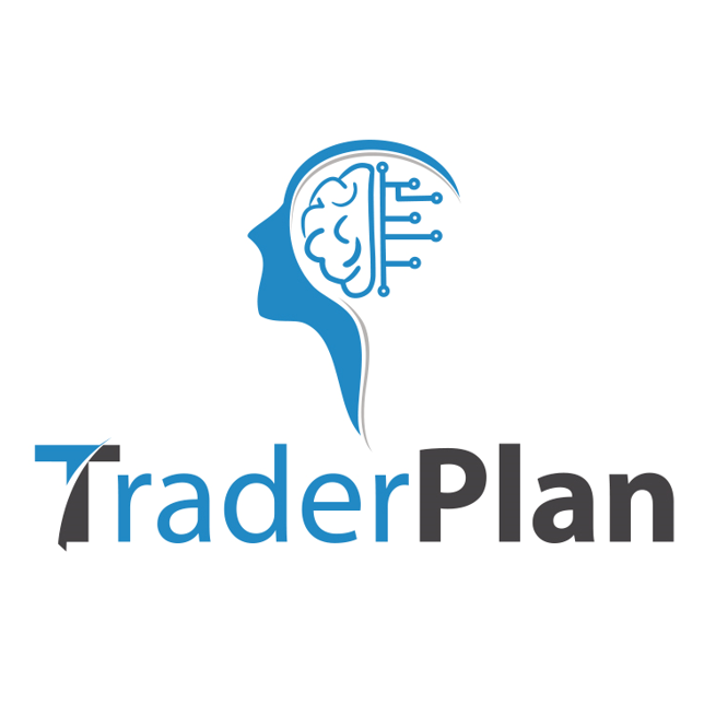Automate Your Technical Analysis With TraderPlan