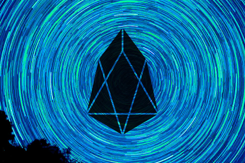 It's Agreed: EOS Network Will Be Booted Up in a Matter of Hours