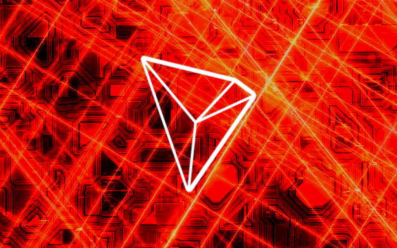 Tron (TRX) Reveals New Crypto Partnership and Increases Reward Cap for Developers by 100x
