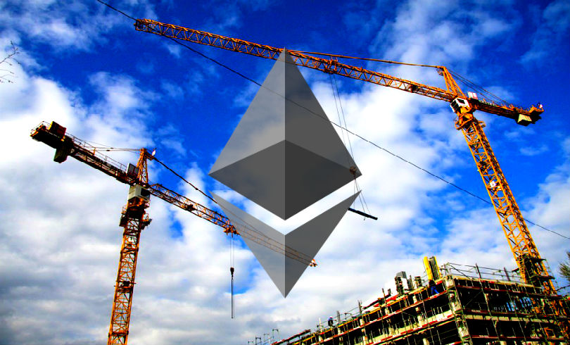 The Crypto Giant: 45 of the Top 100 Coins Are Based on Ethereum