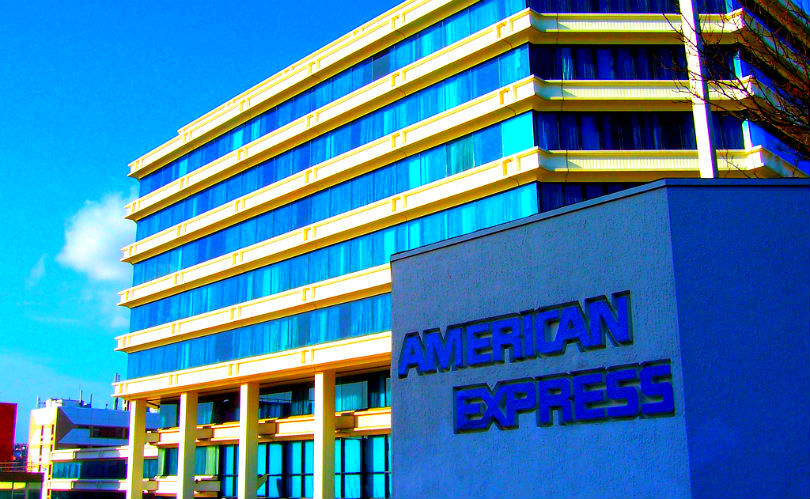American Express Is Connecting to Ripple's xCurrent for Cross-Border Transactions