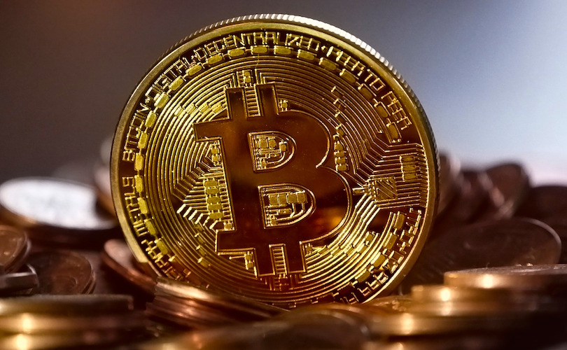 15 Must Know-Bitcoin and Cryptocurrency Terms That Will Help You Navigate the Sector