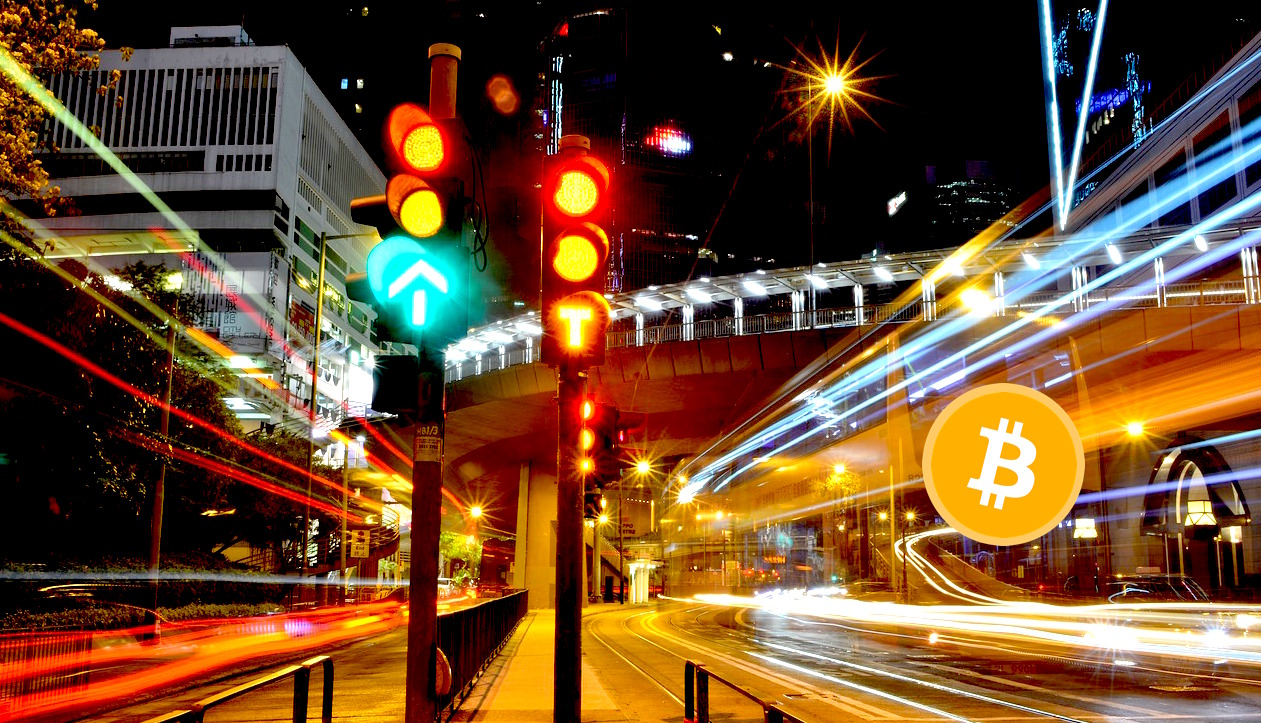 Brazil Goes Mainstream With Crypto Payments for Cross-Country Transportation