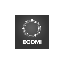 David Yu, CEO of ECOMI, to Speak on Panel at Asia Blockchain Summit