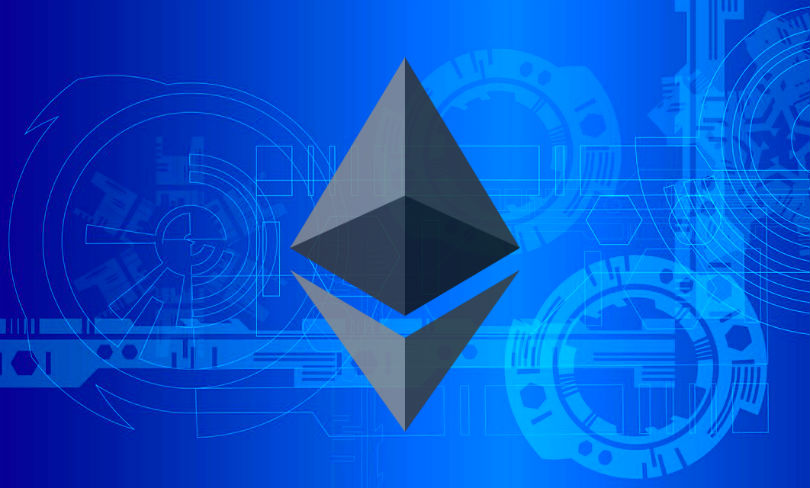 Apple Co-Founder Praises Ethereum (ETH), Says It Can Outlive the Hype