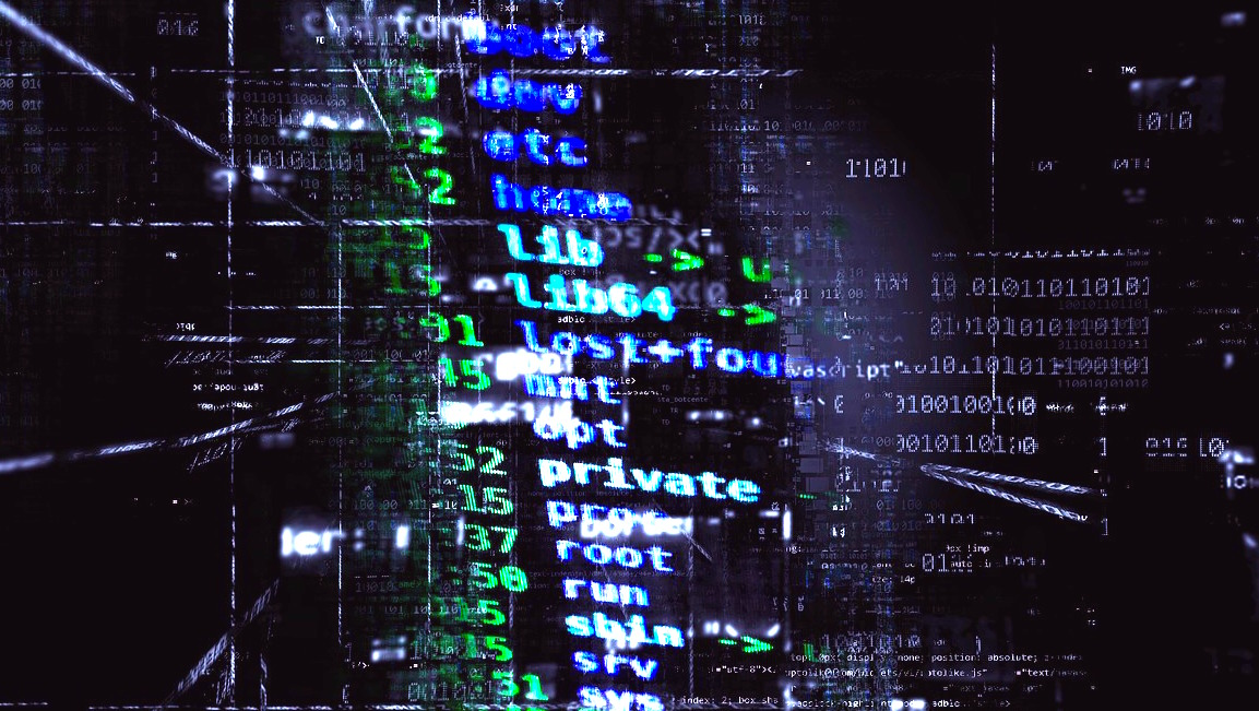 Bitcoin Drops 10%, Markets Shed $40 Billion Amid Crypto Exchange Hack