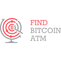 Bitcoin ATMs in Australia Double in the First Half of 2018