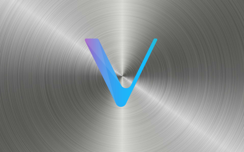 Is VeChain Bulletproof? Blockchain Launch on Schedule After Zero Bugs Found