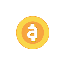 Altcoin Fantasy + BRD Wallet Bring a Free Altcoin Crypto Trading Game Contest – 1800 BRD Tokens As Prizes!