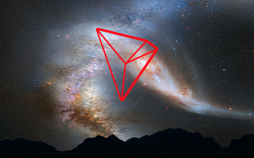 Tron's (TRX) Independence Day: Watch It Live and Make Sure Your Exchange Is on Board
