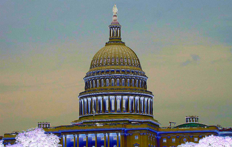 Congress Tackles Bitcoin, Privacy Coins, Virtual Currencies and Money Laundering