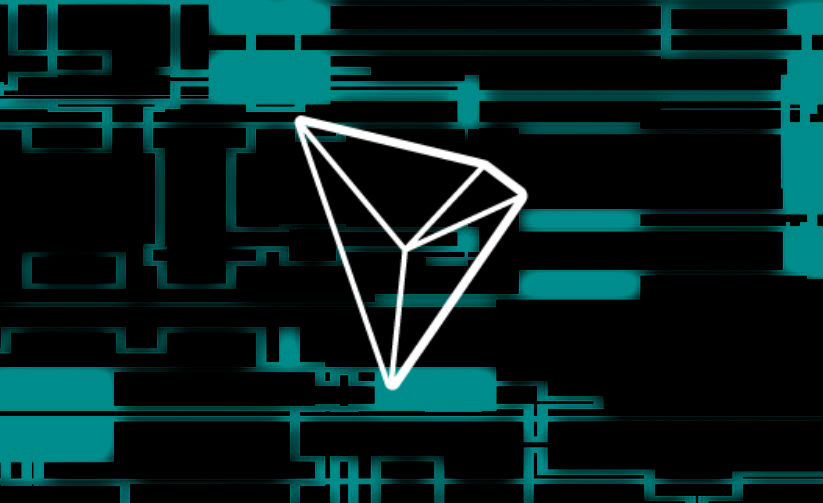 Tron (TRX) Hits New Crypto Exchanges, Upcoming Airdrop Announced