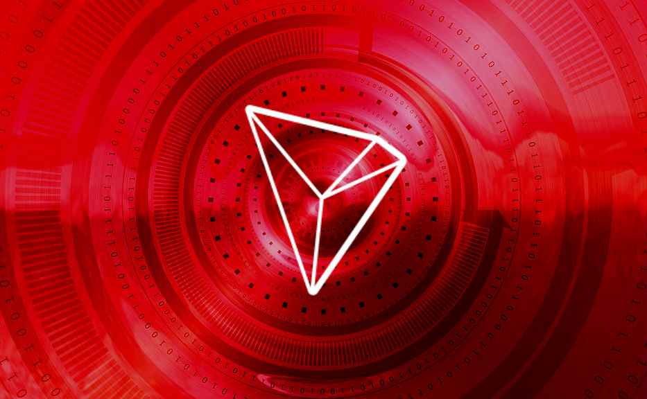 Why Tron's (TRX) Founder Paid More Than a Hundred Million Dollars for BitTorrent