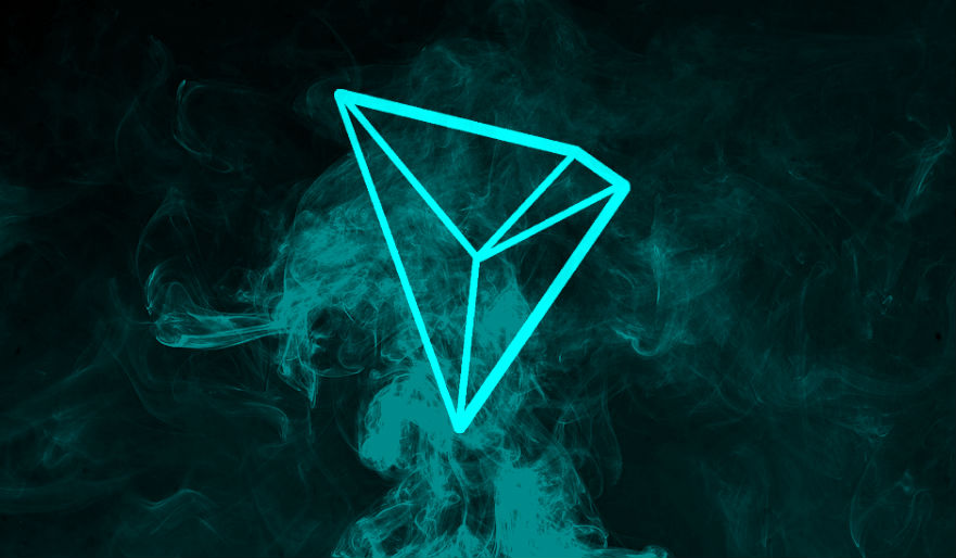 Tron (TRX) Responds to Security Concerns as New Network Generates First Block