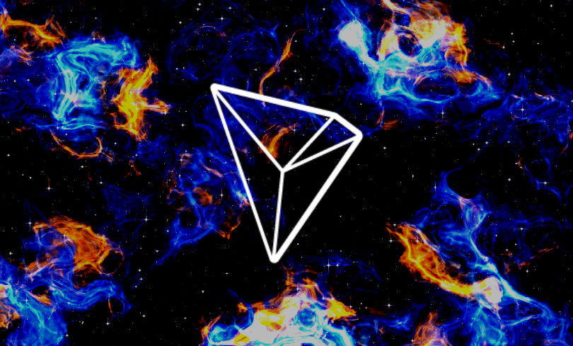 Revealed: How Tron (TRX) Can Take Advantage of BitTorrent's Hundreds of Millions of Users