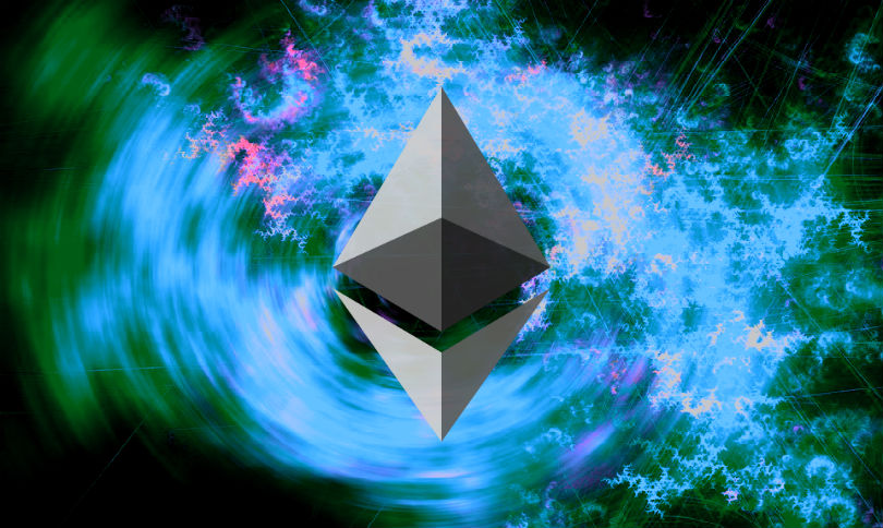 Ethereum (ETH) Crypto Update: New Hard Fork, Google, Amazon and the White House