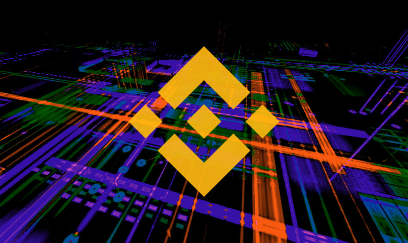 Binance Coin Burn Incoming – Here's When It Will Ignite