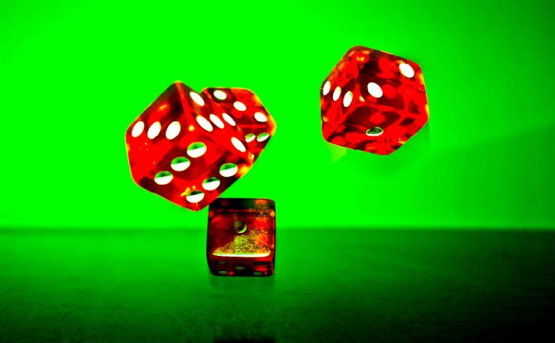 Bitcoin, Ethereum, Tron, Ripple: Wild Bets Proposed on Augur's Million-Dollar Prediction Marketplace