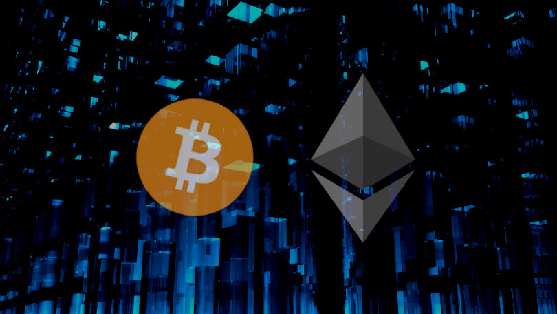 This Crypto Hedge Fund Is Betting on Bitcoin (BTC) and Shorting Ethereum (ETH) – Here's Why