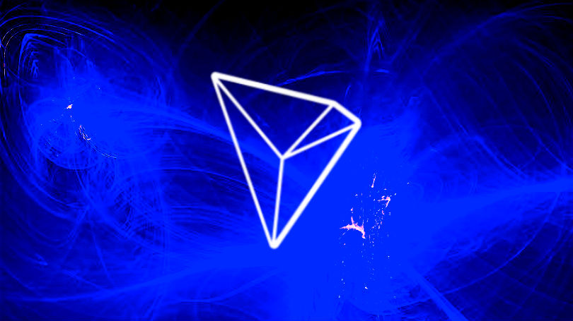 Tron (TRX) Says It Will Use BitTorrent, Crypto and the Blockchain to Change the Internet