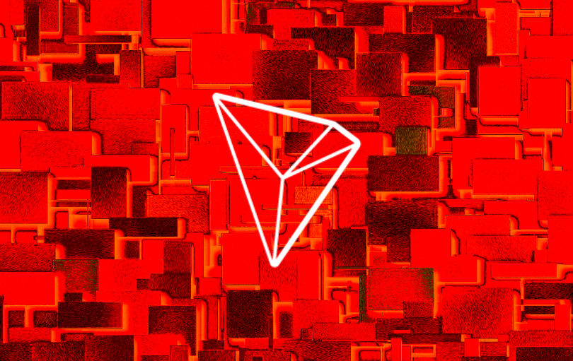 Tron (TRX) Says Its New Blockchain Has Reached 1,200 TPS, Shooting Past Ethereum (ETH)
